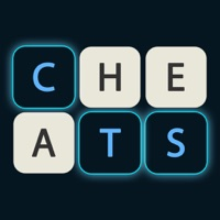 Codes for Cheats for Word Cubes - All WordCubes Answers to Cheat Free! Hack