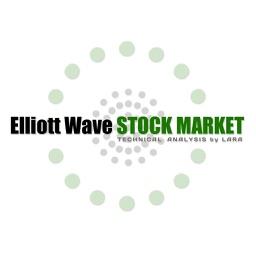 Elliott Wave Stock Market