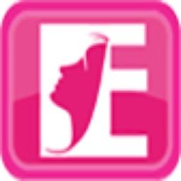 Bí mật Eva - Vinaphone