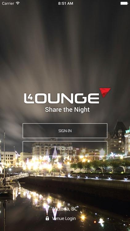 4Lounge screenshot-3