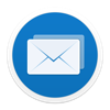 Mail for Outlook - Li Wenhui