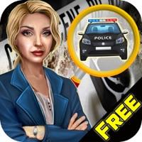 Codes for FBI:Murder Case Investigation Free Hidden Object Games Hack