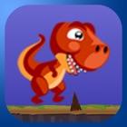 Super Dino icon
