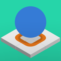 Ícone do app Socioball