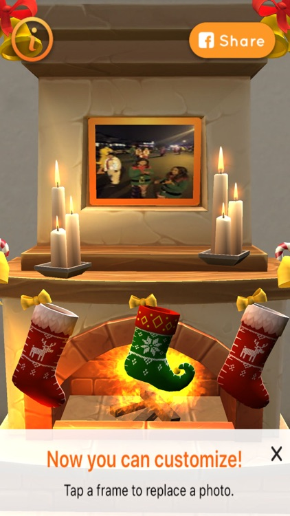 TTT Xmas Magic screenshot-3