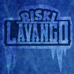 Riski Lavango