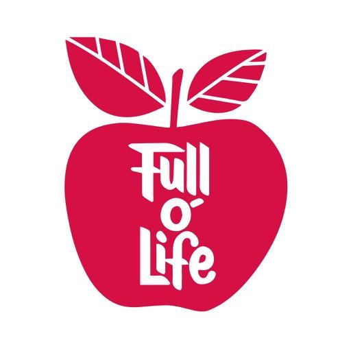 Full O' Life