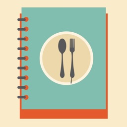 Just Food Diary