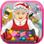 Bonbons & Bubble Gum usine simulateur de Granny - Apprenez à faire des bonbons sucrés et gomme collante en usine de bonbons