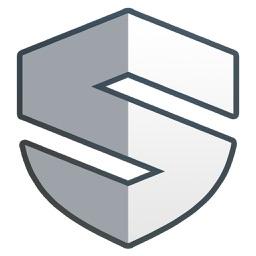 Secure - app