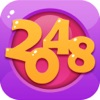 Couple Edition 2048 - Simple numbers game! Ranking