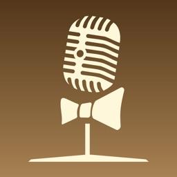 Audiotheatre: audiobooks and radio plays in Russian