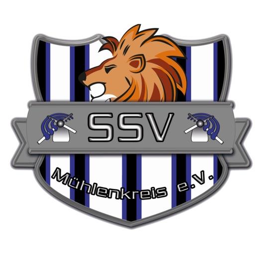 SSV Mühlenkreis - The Lions