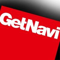 Codes for GetNavi Hack