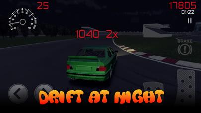 Drifting BMW Edition 2 - Car Racing and Drift Raceのおすすめ画像4