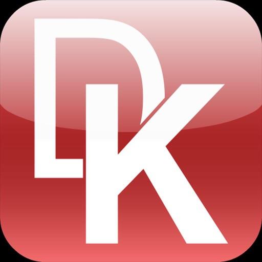 DK- Dieter Krenn