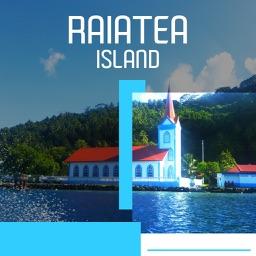 Raiatea Island Tourism Guide