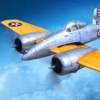 XP-50 Birds: Revenge of Battle - iPadアプリ
