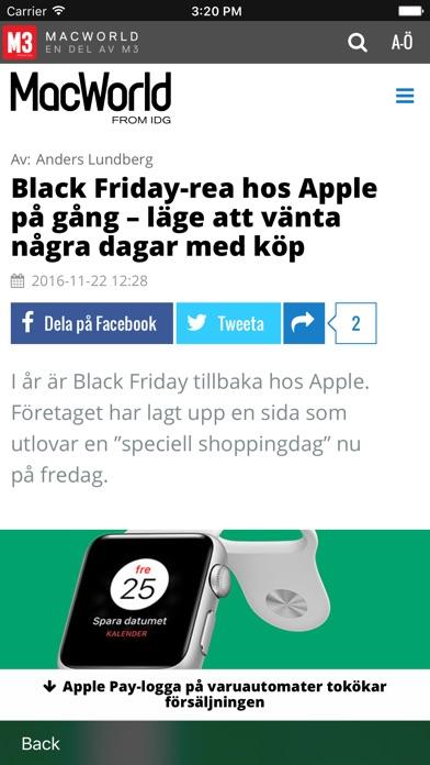 MacWorld.se-2