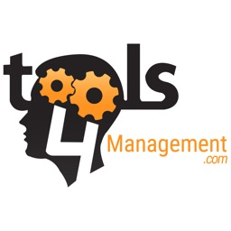 Tools 4 Management