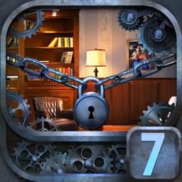 Last Adventures 7 :Can you escape Deluxe Penthouse