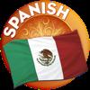 Speak & Learn Spanish