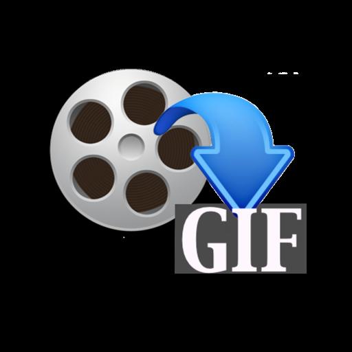VideoToGIF
