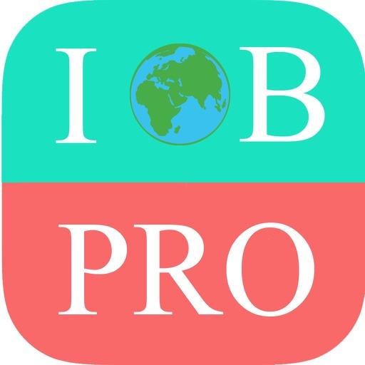 IB PRO - Math SL icon