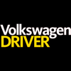 Volkswagen Driver