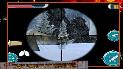 点击获取Commando Hostage Rescue 3D
