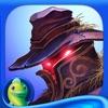 League of Light: Wicked Harvest HD - A Spooky Hidden Object Game