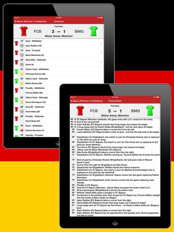Deutsche Football 2016-2017-ipad-3