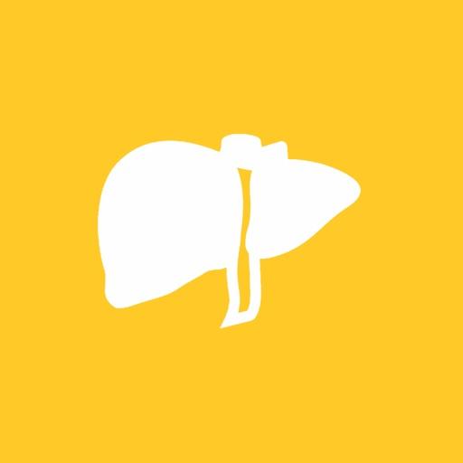护肝计划 - 养肝护肝手册大全