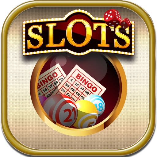 Bay 101 casino slot machines
