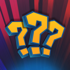 Activities of Quiz for Pokemon - Guess The Monster