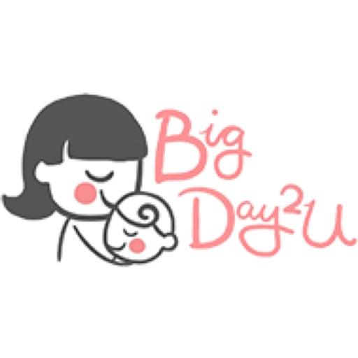 BB改名 預測生男生女 - BigDay2u