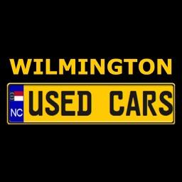 Wilmington Used Cars