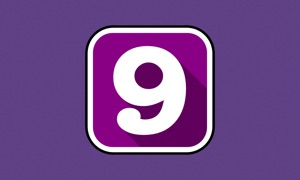 Big 9 (TV) - Grow Your Numbers from 1 to 9!