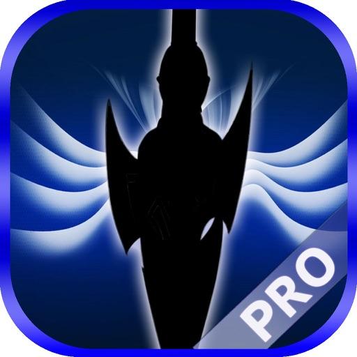 RPG--Dark Blade Pro