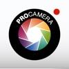 ProCamera. Reviews