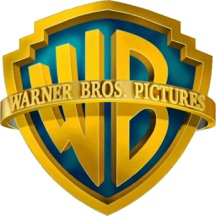 Warner Bros. Tickets