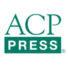 ACP Press eBook Reader