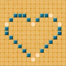 Amazing Magic Brick - Ninja Spinki Challenges
