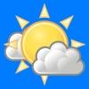 Weather City Pro