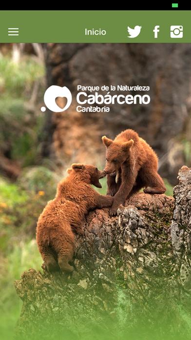 download Parque Naturaleza Cabarceno apps 3