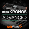 Advanced Course For Kronos - ASK Video