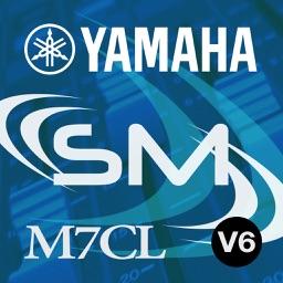 M7CL StageMix - US