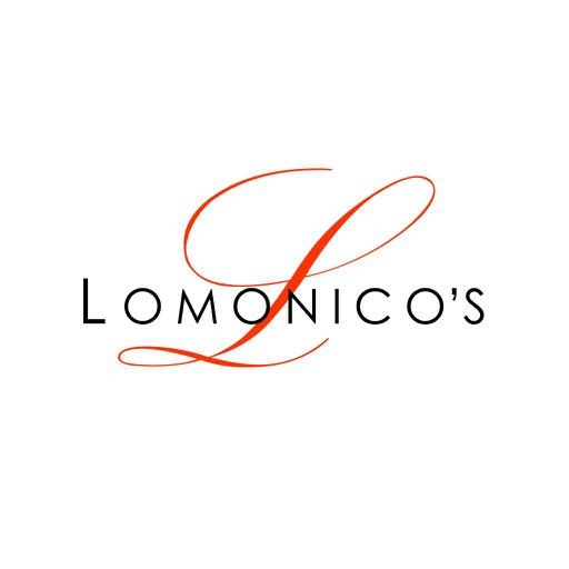 Lomonico's
