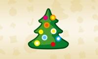 Xmas Songs - 45 German Christmas Carols / Season Songs