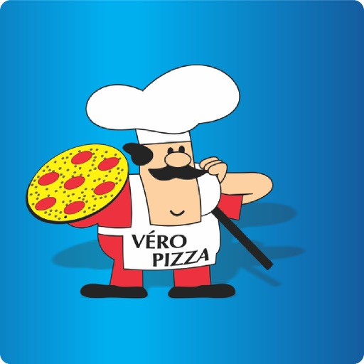 Véro Pizza